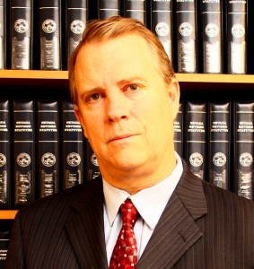Las Vegas Nevada Attorney Bret O Whipple. One of the top Las Vegas Nevada attorneys in Southern Nevada.