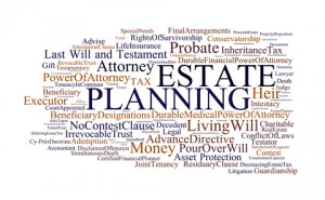 The Ely estate planning attorneys at Justice Law Center are dedicated to protecting what you have built over a lifetime.