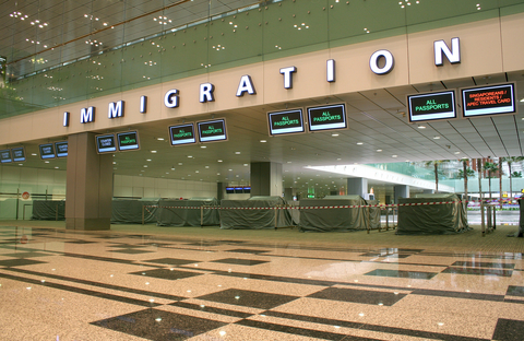 Our Las Vegas Nevada immigration attorneys will aggressively challenge all aspects of the deportation process to earn you legal status.