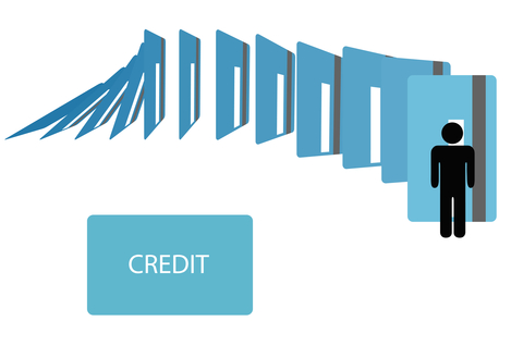 This page provides Las Vegas Nevada unsecured creditor info - namely what constitutes an unsecured creditor in a bankruptcy case.